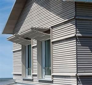 Klebereste Entfernen Fenster : fenster aushngen top rehau fenster und tren with fenster aushngen good fenster beschattung ~ Watch28wear.com Haus und Dekorationen