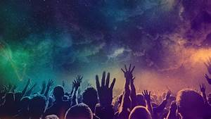 Heavenly Worship Centre – Let everything that has breath ...