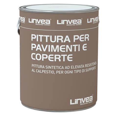 pitture speciali per interni prodotti speciali prodotti speciali prodotti linvea