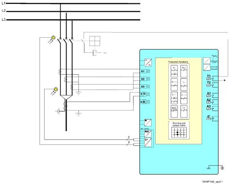 wiring diagram overcurrent relay images wiring diagram