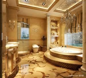 European Bathroom Design Effect Picture Of European Style Bathroom Bathroom Decorating Bathroom Renovation Renderings