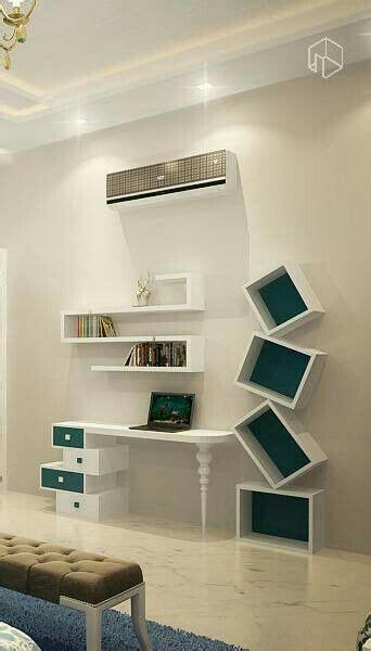 pin  abanti mustafi  bedroom study table designs