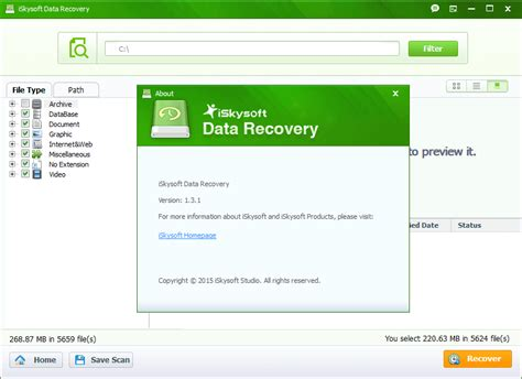 Iskysoft Data Recovery Crack Mac With Serial Key Download. Best Books On Internet Marketing. Calories In Chili Cheese Dog. Cheap Garage Door Repair Flow Cytometry Video. Small Business Shipping Solutions. Satellite Internet Packages Hbcu In Michigan. Cheap Car Insurance For Young Drivers. Local Home Alarm Systems Simple Cloud Hosting. Video Game Design Companies Kia Sportage 99