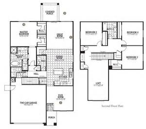 mattamy homes floor plans ottawa home design and style