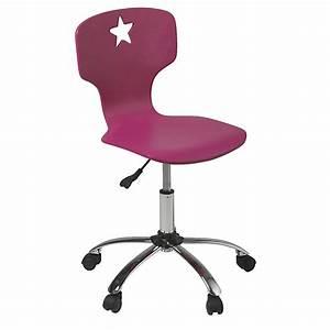 Chaise De Bureau Alinea