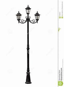 Lampadaire Bois Et Blanc : lampadaire noir et blanc maison design ~ Dailycaller-alerts.com Idées de Décoration