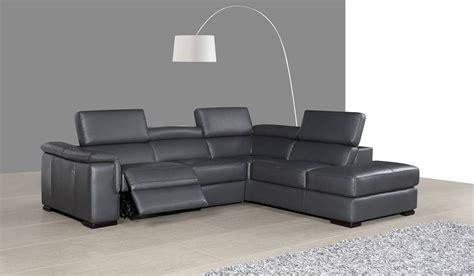 unique tables unique corner sectional l shape sofa des moines iowa