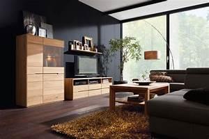 Die sch nsten naturholz wohnzimmer m belhaus dekoration for Die schönsten wohnzimmer