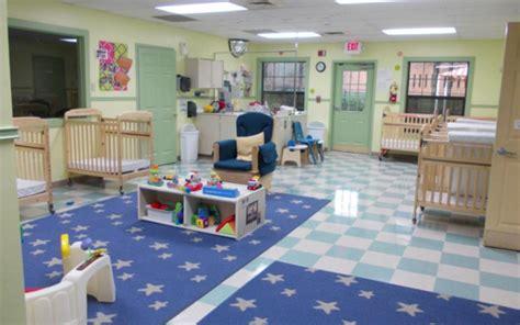 valley center preschool building blocks child development center preschool 937