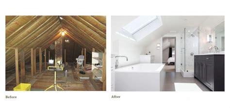 attic remodeling    hip bungalow    attic remodel attic