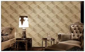 Buy 3d Wallpaper Waterproof for Bedroom Walls Living Room ...