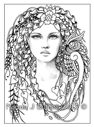 878 best images about Coloring pages on Pinterest