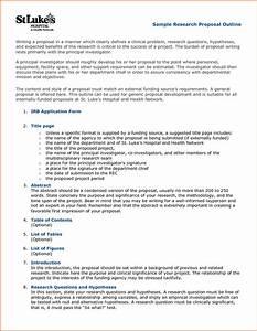 sample research proposal on english language