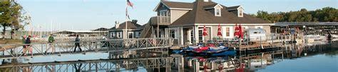 Bass Lake Boat Rentals Coupons by Boat Pontoon Rentals At State Park Marina Branson