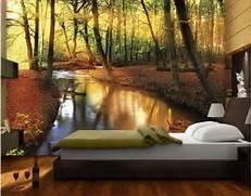 Emejing Fototapete Wald Schlafzimmer Ideas - House Design Ideas ...