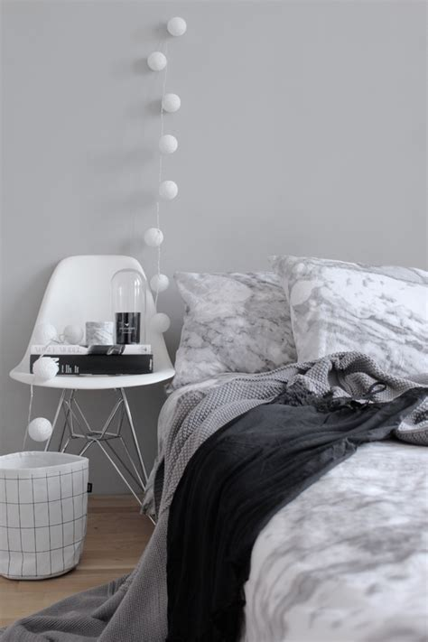And Black Bedroom Accessories by 11 Faux Marble Accessories That Look As As The Real