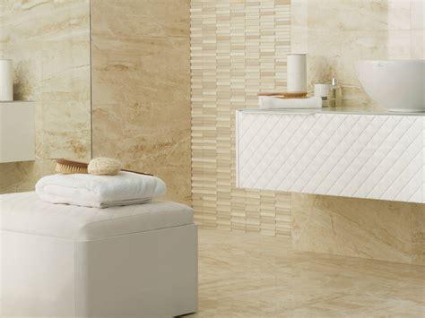 pavimenti porcelanosa ceramic floor tiles ceramic flooring porcelanosa