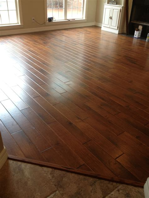 33 Best Images About Engineered Hardwood On Pinterest