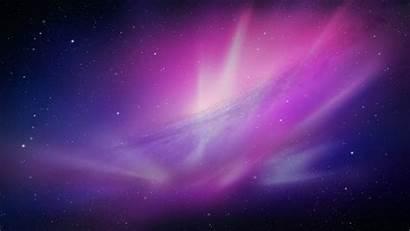 Mac Lion Mountain Aurora Remix Os Snow