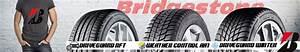 Pneus Vredestein 4 Saisons : pneus auto suv et 4x4 moto pneu t hiver 4 saisons toopneus ~ Melissatoandfro.com Idées de Décoration