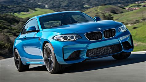 bmw  coupe  wallpapers  hd images car pixel