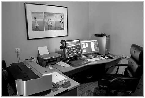 mon bureau manosque mon bureau manosque frais mon bureau manosque unique id