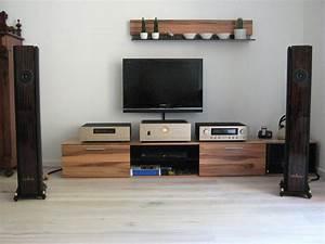 Audio Anlage Wohnzimmer : img 1494 offtopic hifi bildergalerie stuff ~ Lizthompson.info Haus und Dekorationen