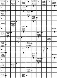 Ein Kunstleder Kreuzworträtsel : kreuzwortr tsel kostenlos ausdrucken ~ Eleganceandgraceweddings.com Haus und Dekorationen
