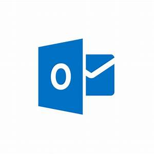 How to Set Up Outlook.com IMAP in Apple Mail or Microsoft ...