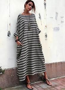dresses online shop women39s fashion dresses for sale With robe lili et lala