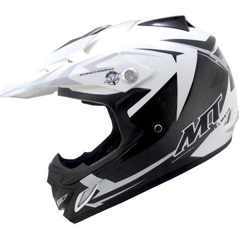 motocross helmet for sale 100 motocross helmet for sale shoei vfx w capacitor