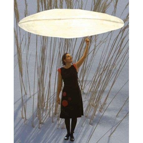 Luminaire Suspension Papier Japonais
