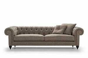 Chesterfield Sofa Weiss : chesterfield sofa g nstig deutsche dekor 2017 online kaufen ~ Indierocktalk.com Haus und Dekorationen