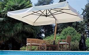 Large offset patio umbrellas for Large offset patio umbrellas