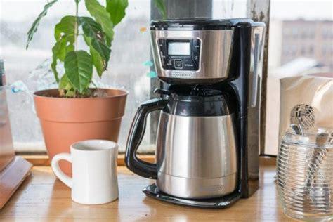 The Best Cheap Coffee Maker Red Bull Coffee Meme Monster Drug Tassimo Machine Vivy Tesco Green Mountain Keurig K Cups Amazon Employment From