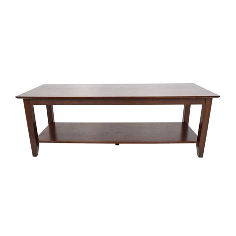 second hand table ls second hand coffee tables on sale
