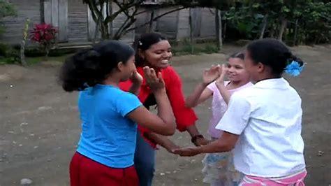La república dominicana en los juegos olímpicos está representada por el comité olímpico dominicano, creado en 1953 y reconocido por el comité olímpico internacional en 1954. Juegos Infantiles Dominicanos - YouTube