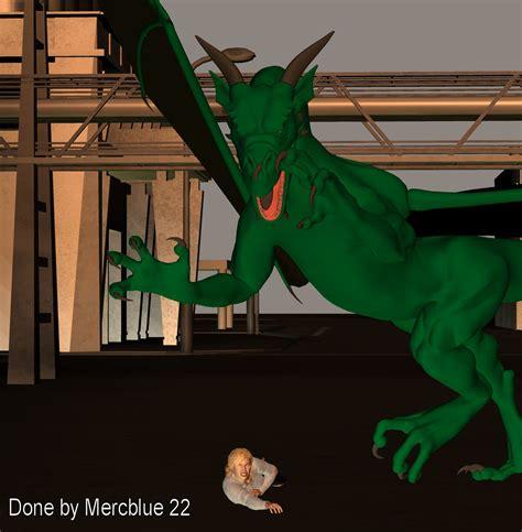 Tiffani B Becoming She Hulk 2a By Mercblue22 On Deviantart