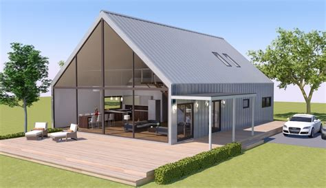 prefab barn homes prefab decks for mobile homes studio design gallery