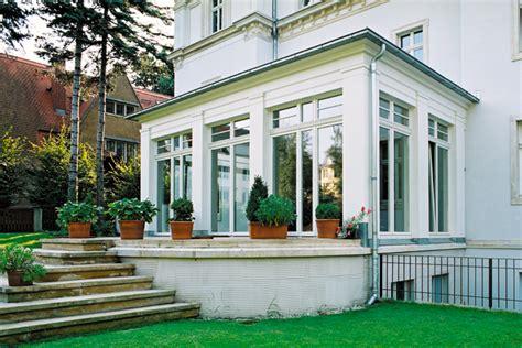 Wohnung Mieten Elmshorn Ebay by Fenster Buchholz In Der Nordheide Zur Eiche Flair Hotel