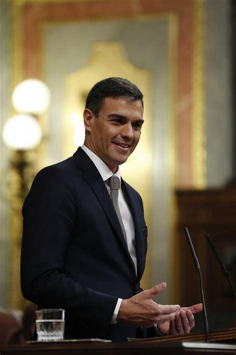 Pedro Sánchez Y Begoña Gómez, Todos Los Secretos De La