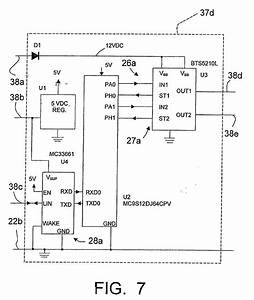 Wabco Trailer Abs Wiring Diagram