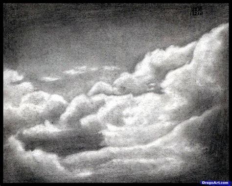 ideas  cloud drawing  pinterest rain