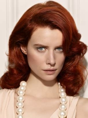 shoulder length layered hairstyles 2012 fashion trendholic