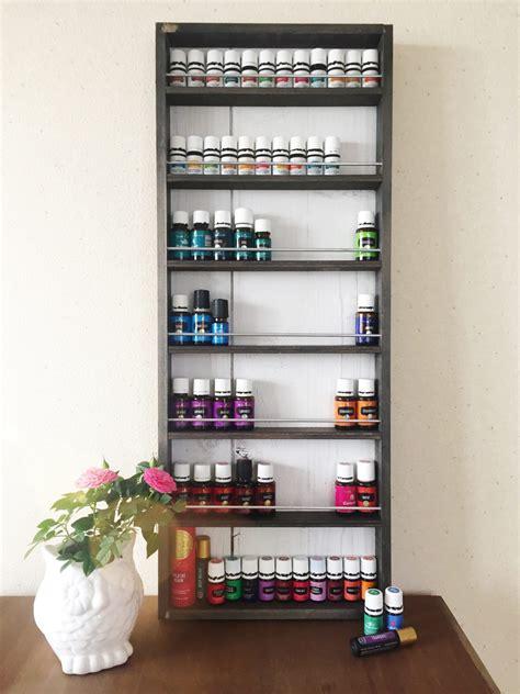 versatile diy display cases ideas    home