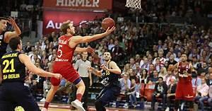 Bayern Basketball Tickets : als vip ein spiel des fc bayern basketball erleben ~ Orissabook.com Haus und Dekorationen