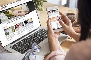 Uk Online Shop : ebay marks 18 years since uk launch with top 18 search trends retail gazette ~ Orissabook.com Haus und Dekorationen