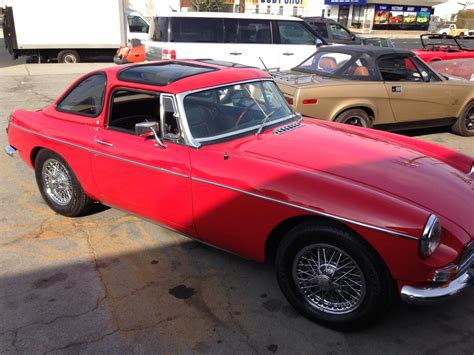 mgb roof replacement 169 mg soft top bow repair sc 1 st