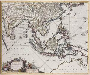 LEVE DE VOC!!! : IndonesiaCirclejerk