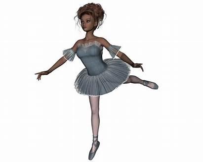 Poser Bailarina Ballet Lapunk Hu Balerina